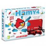 Dendy - Sega / Hamy 4
