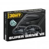 Sega Drive 7
