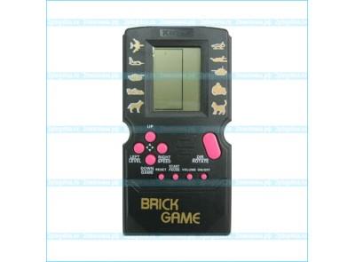 Игрушка Тетрис BG-266 / 991