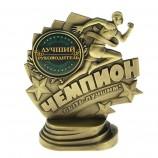 Награда