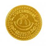 "Монета ""Пятак"""