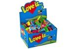 Love is... MIX вкусов
