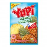 Блок Yupi - MIX